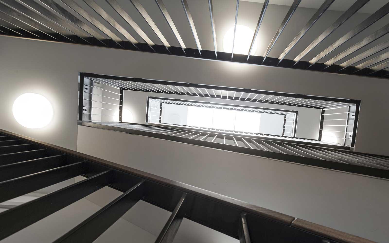 Eigentumswohnungen in Heidelberg Handschuhsheim, Kochhan und Weckbach Architekten Heidelberg