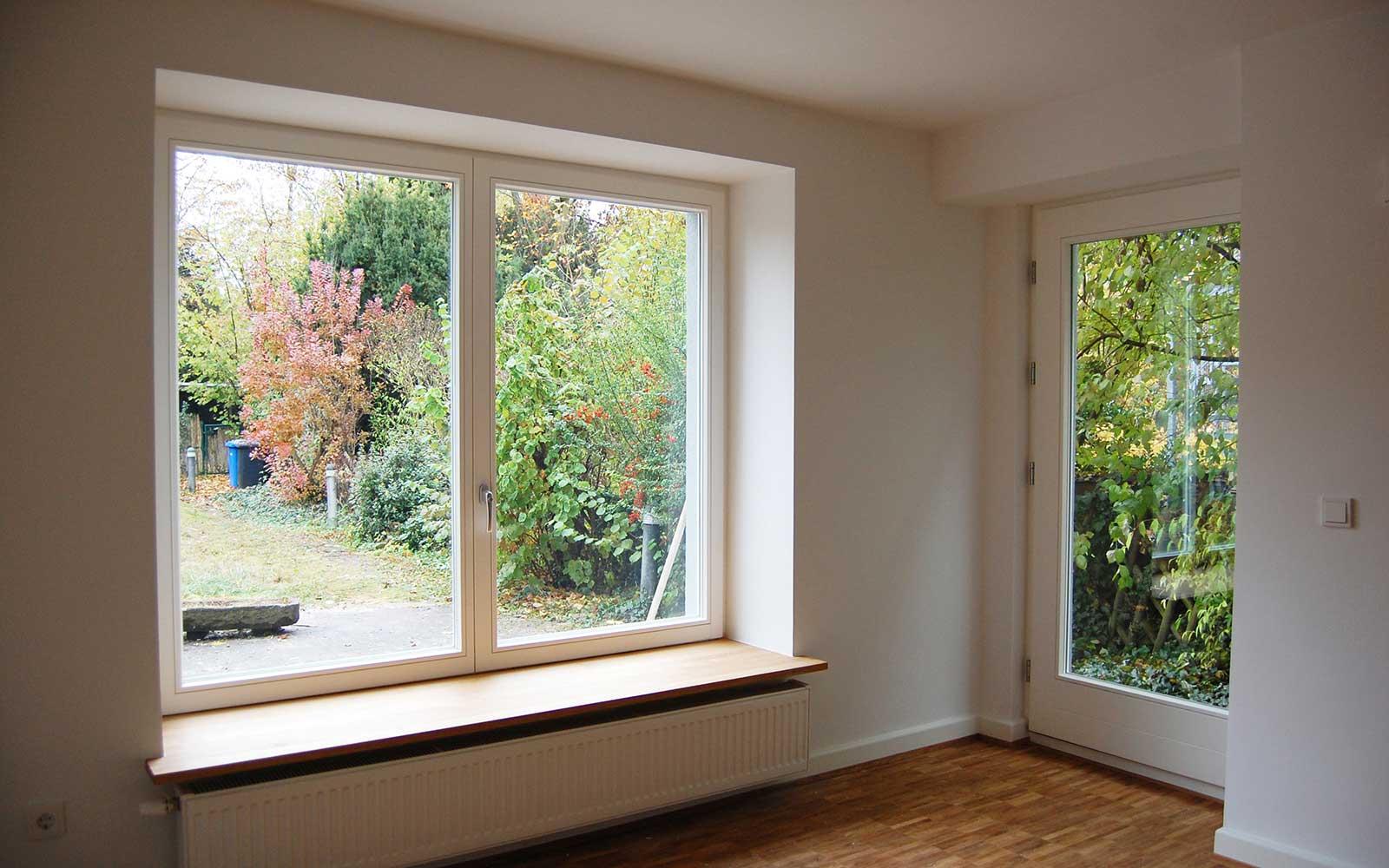 parkinsel kochhan weckbach architekten heidelberg. Black Bedroom Furniture Sets. Home Design Ideas