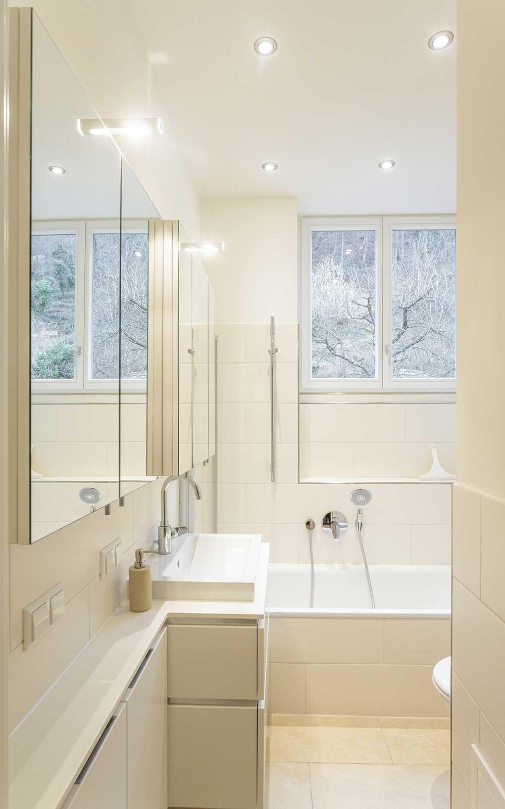 Villa Hilda Weststadt HD, Kochhan und Weckbach Architekten Heidelberg