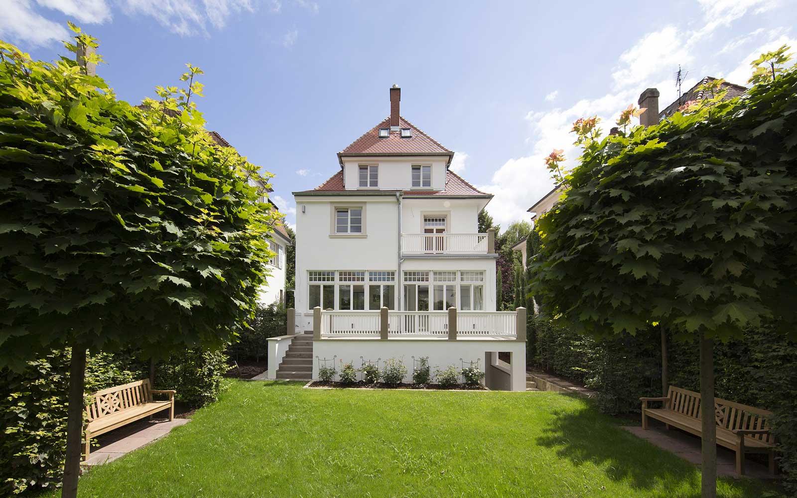 juwel werderplatz kochhan weckbach architekten heidelberg. Black Bedroom Furniture Sets. Home Design Ideas